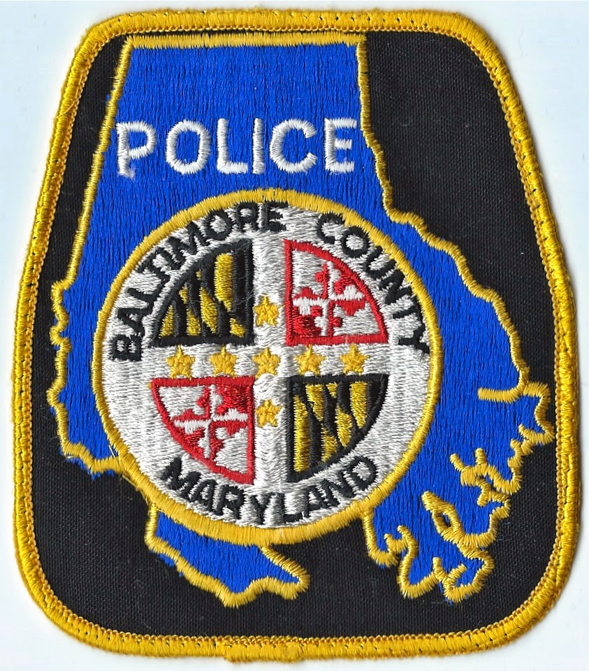 Baltimore County MD Police.jpg