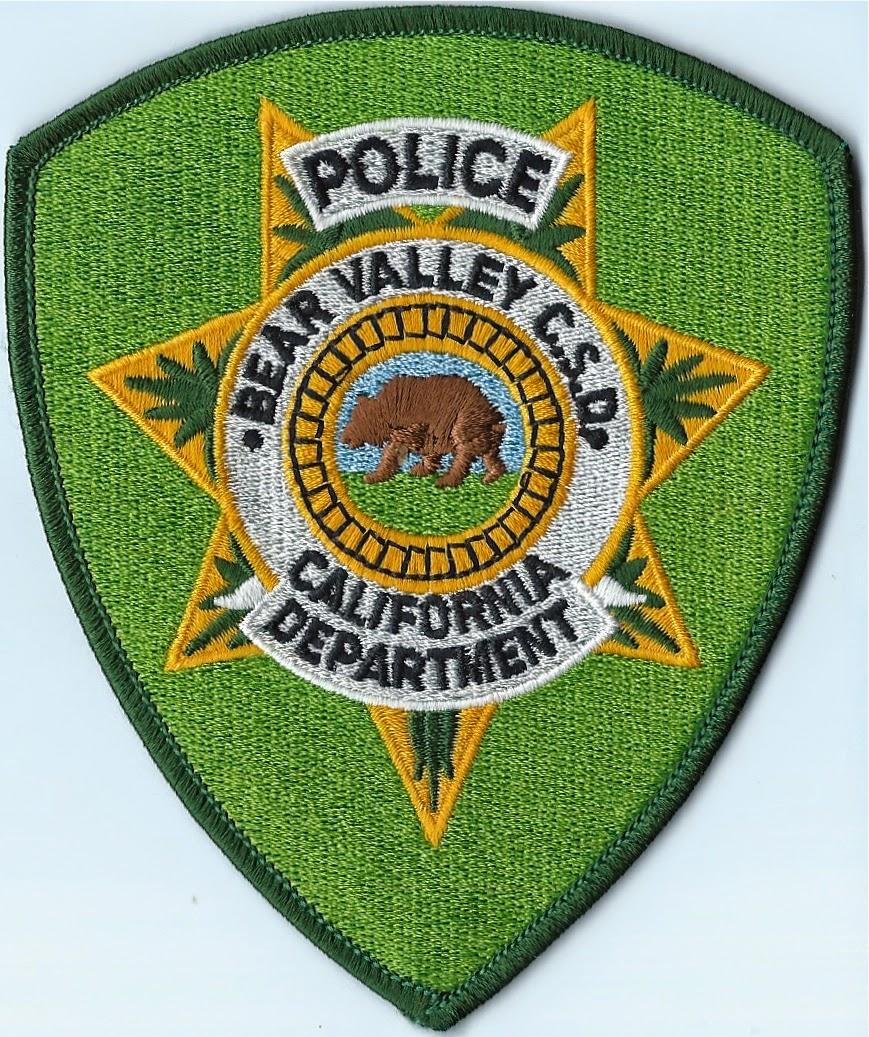 Bear Valley C.S.D. Police, CA.jpg