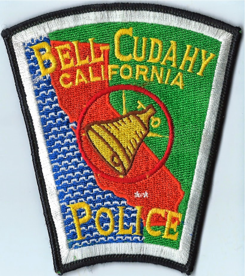Bell Cudahy Police, CA.jpg