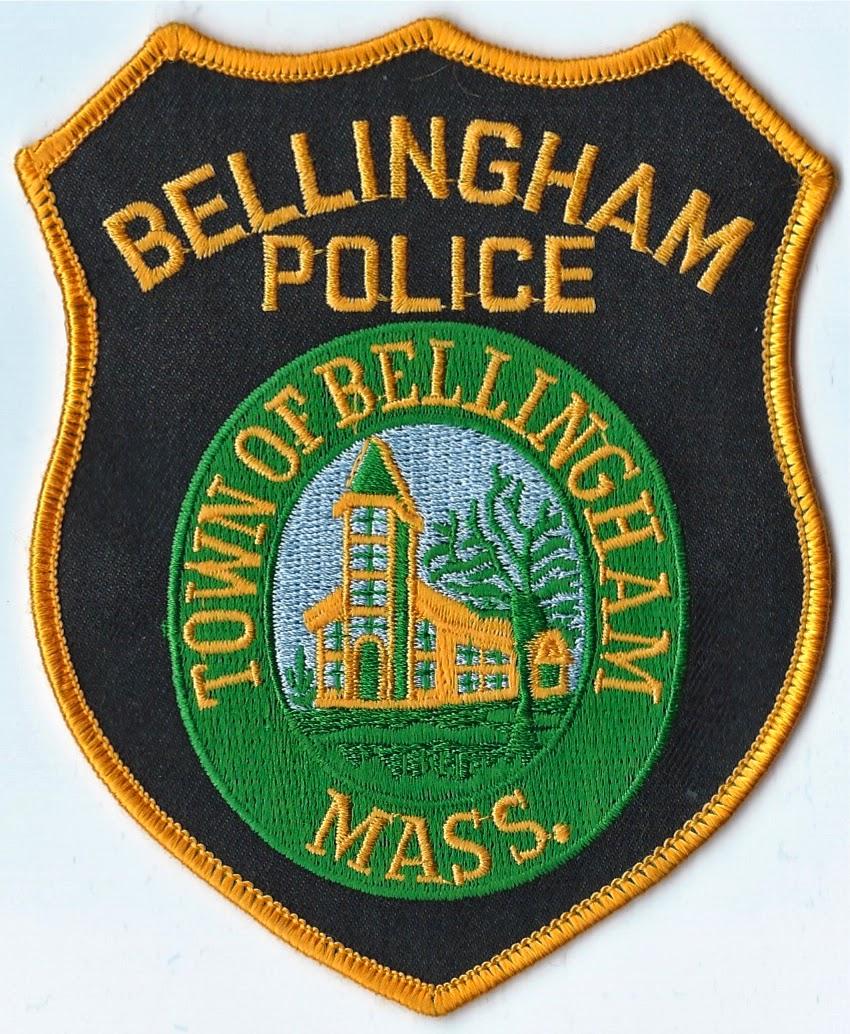 Bellingham Police Mass.jpg