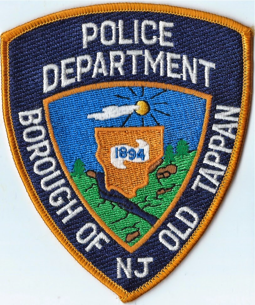 Borough of Old Tappan Police, NJ.jpg