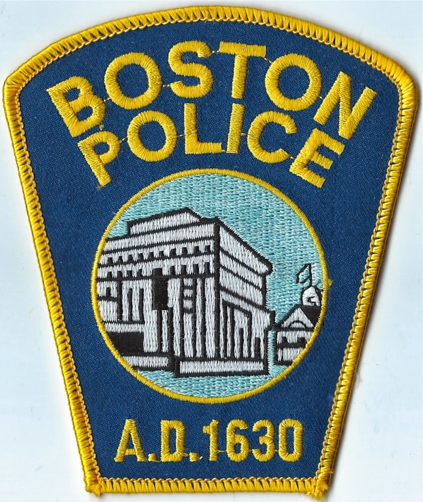 Boston Police, MASS.jpg