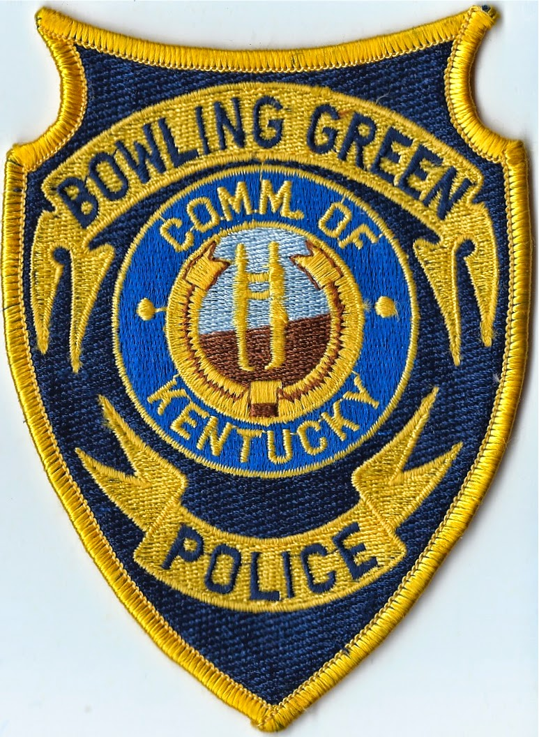 Bowling Green Police, KY.jpg