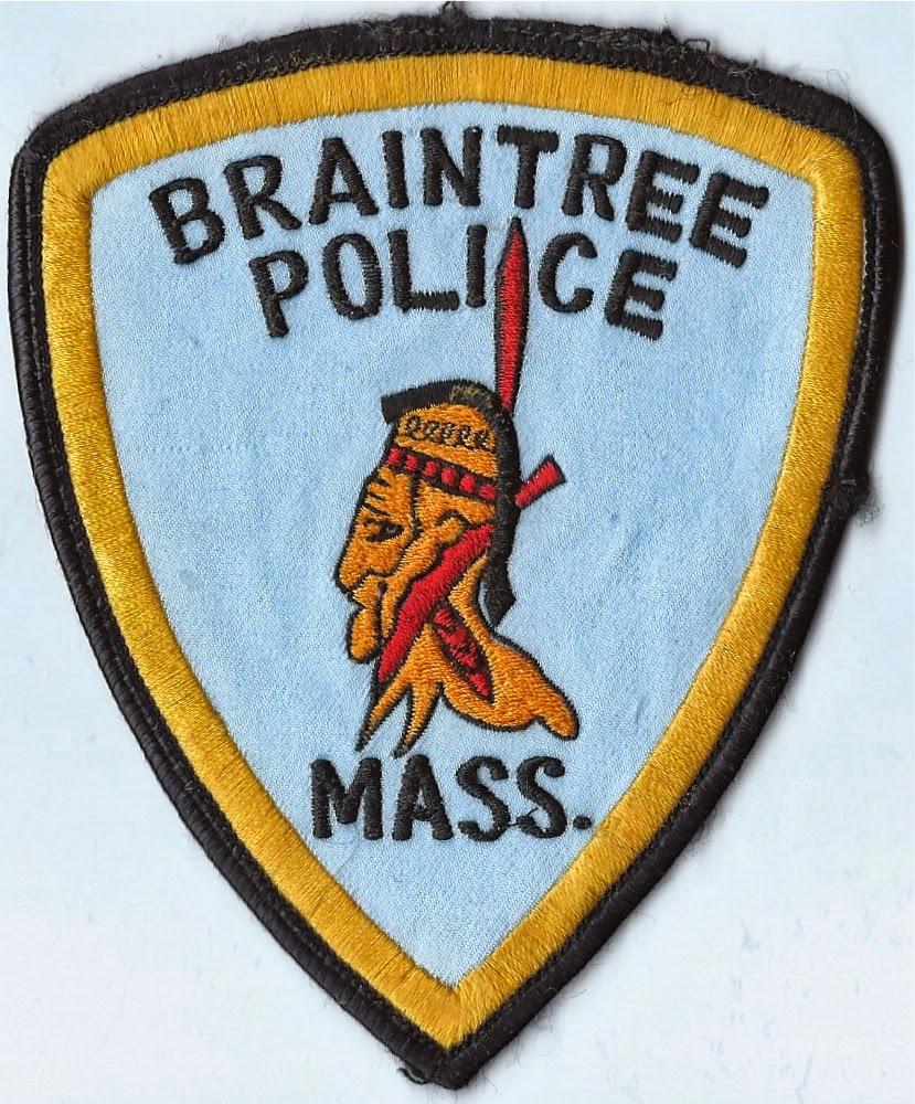 Braintree Police, Mass.jpg