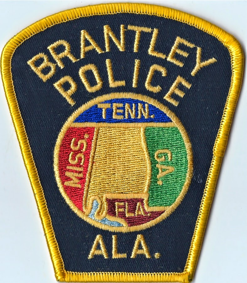 Brantley Police, Alabama.jpg