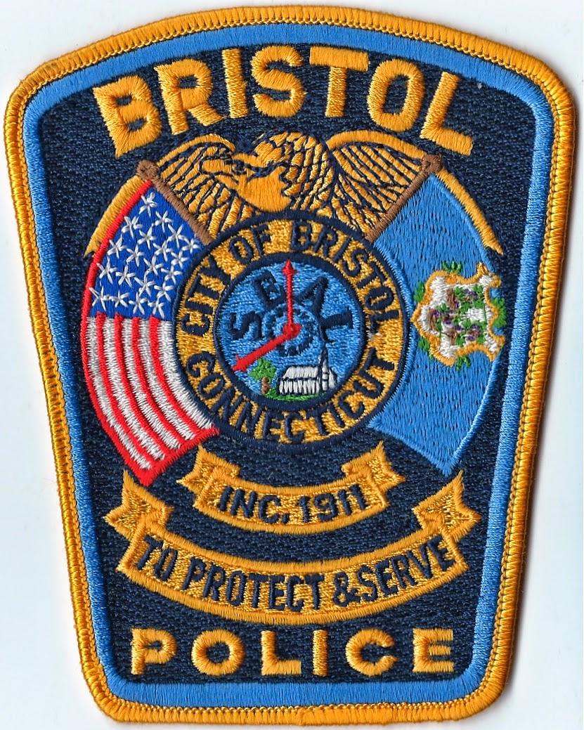 Bristol Police, Connecticut.jpg