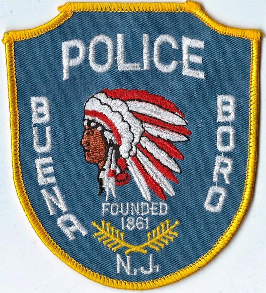 Buena Boro Police, NJ.jpg