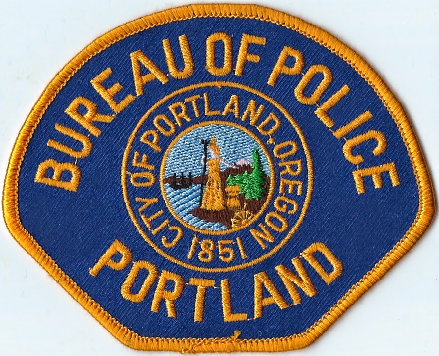 Bureau of Police, Portland, OR.jpg