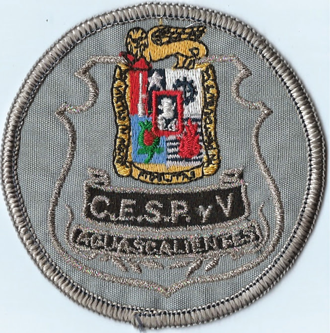 C.E.S.P..jpg