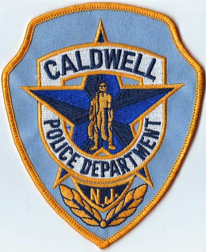 Caldwell Police, NJ.jpg