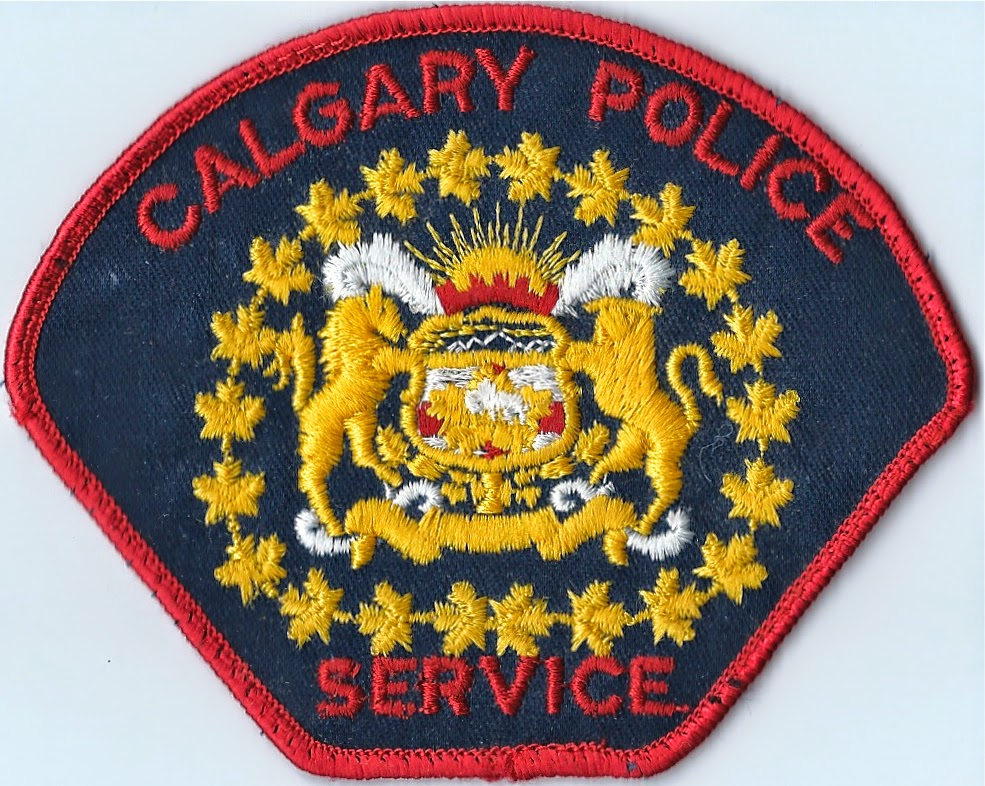 Calgary Police Service, Canada.jpg