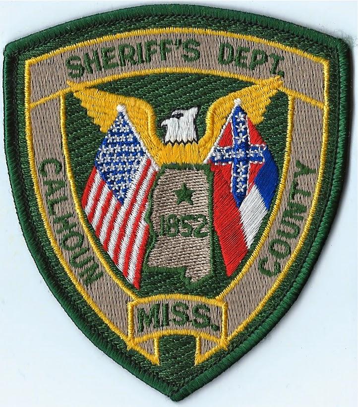 Calhoun Sheriff, Mississippi.jpg