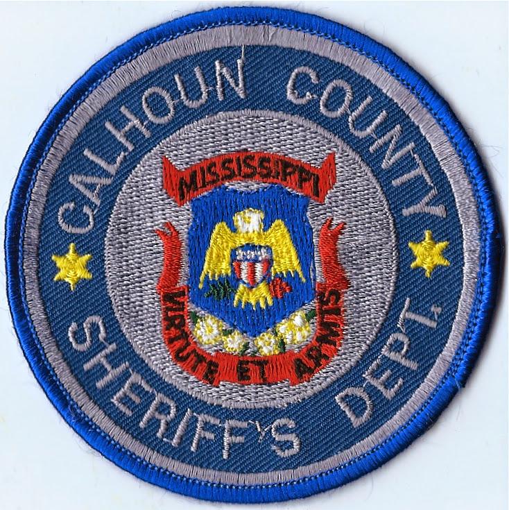 Calhoun Sheriff, Mississsippi.jpg