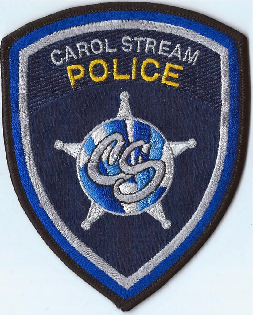 Carol Stream Police.jpg