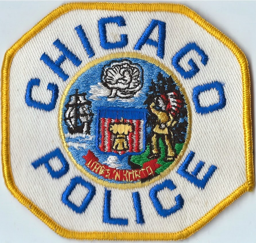 Chicago Police, IL.jpg