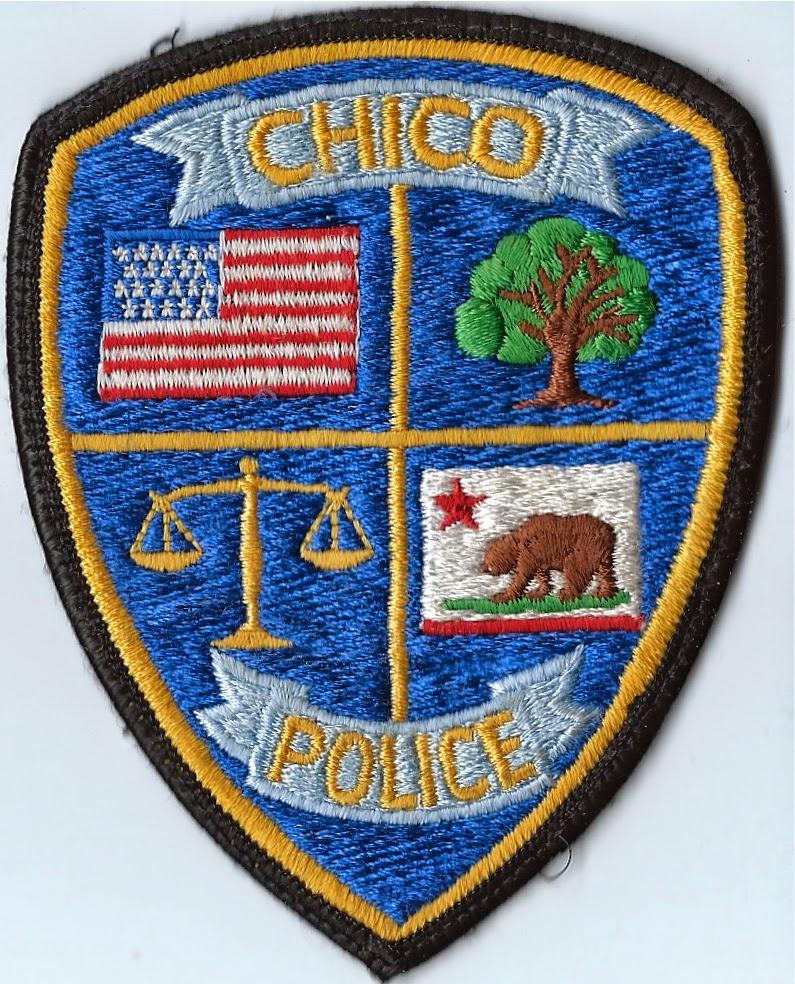 Chico Police, CA.jpg