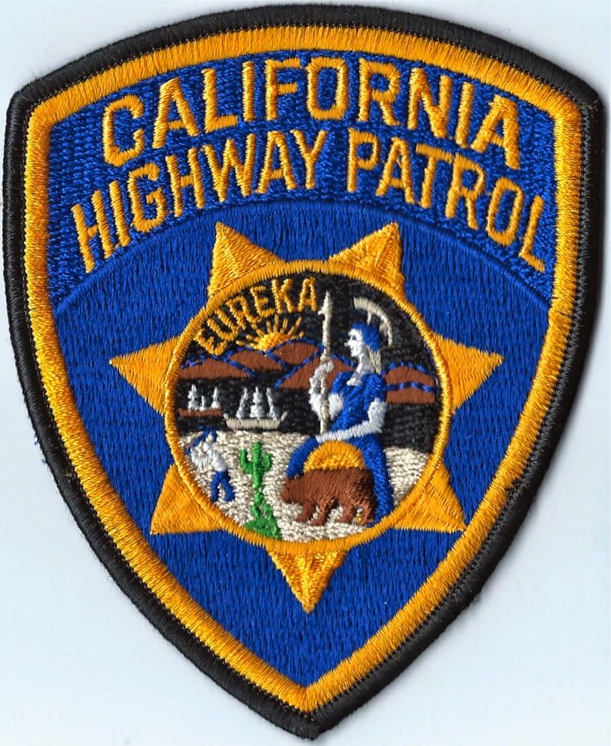 CHP, CA.jpg