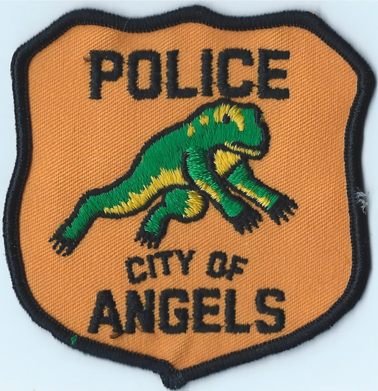 City of Angels Police, CA.jpg
