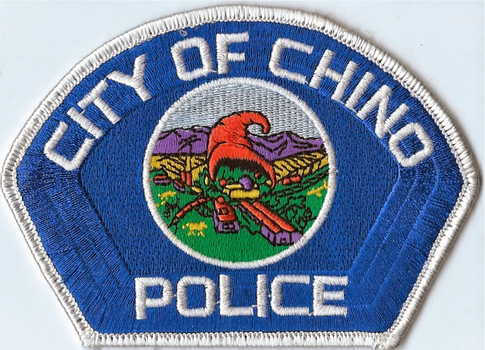 City of Chino Police, CA.jpg