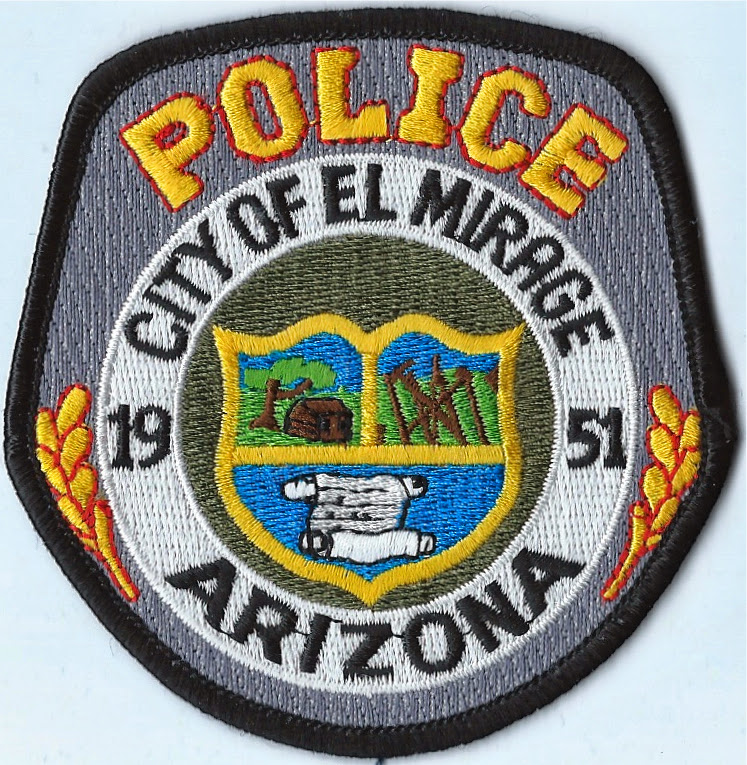 City of El Mirage Police, AZ.jpg