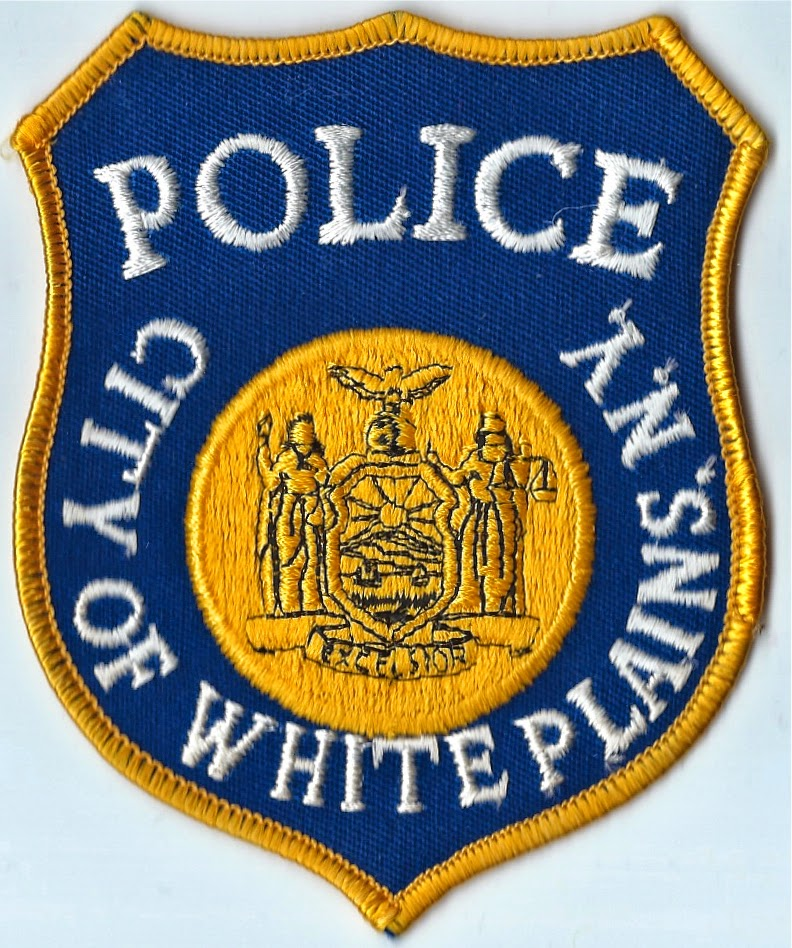 City of White Plains, NY Police.jpg