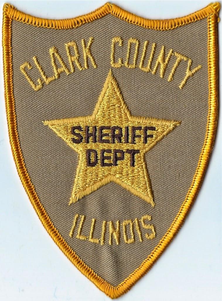 Clark County Sheriff, IL.jpg