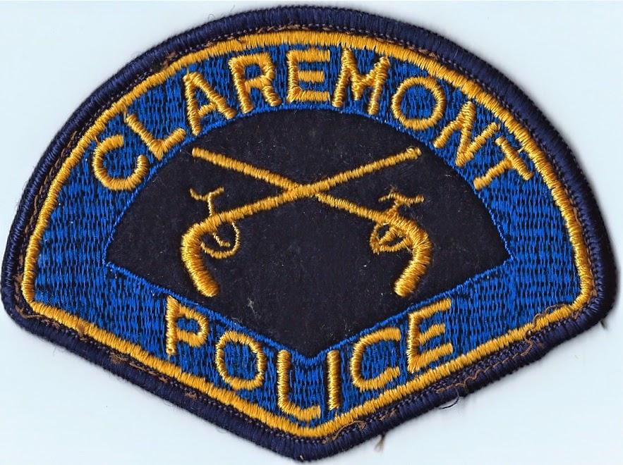 Claremont Police, CA.jpg