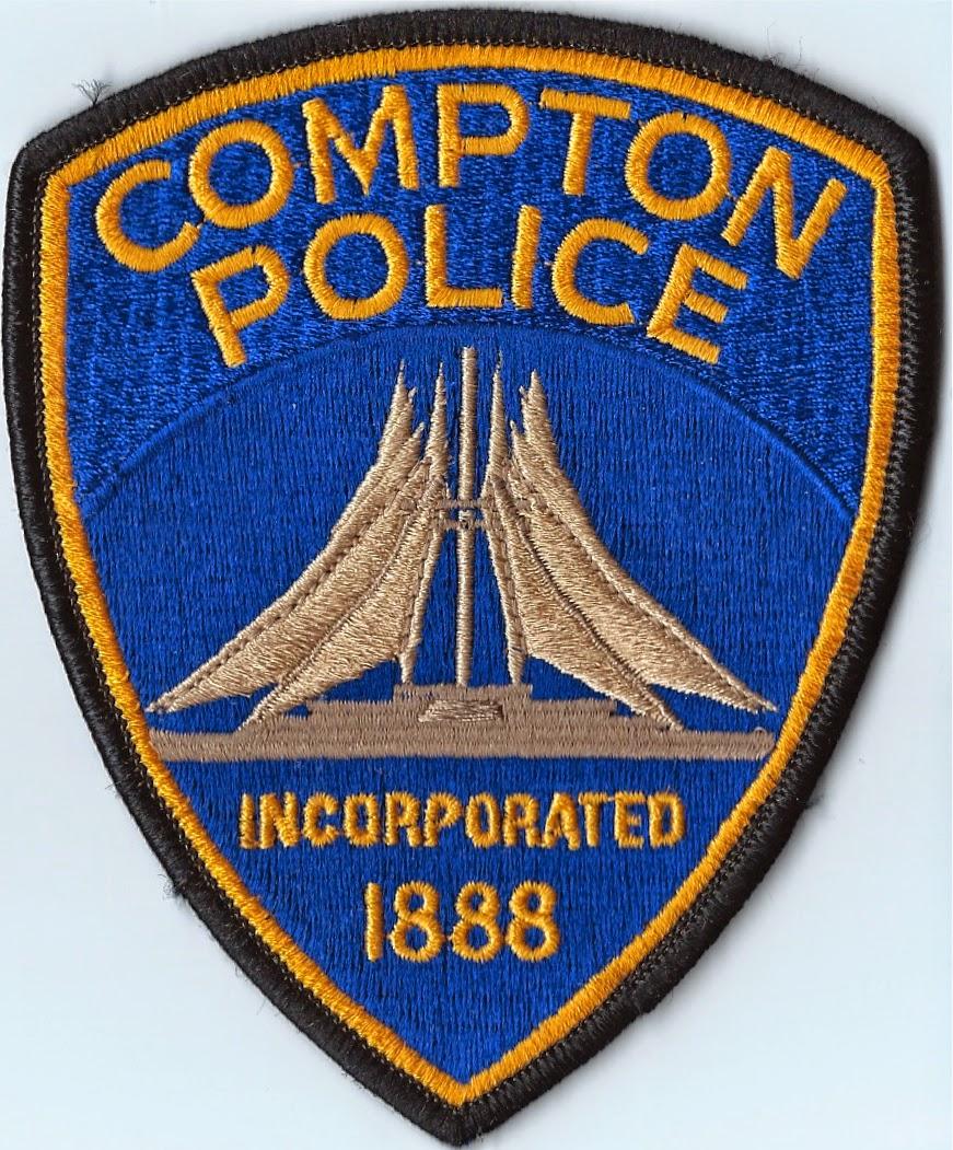 Compton Police, CA.jpg