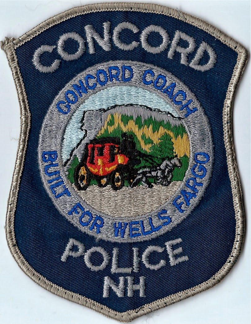 Concord Police, NH.jpg