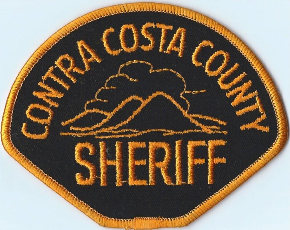 Contra Costa County Sheriff, CA.jpg