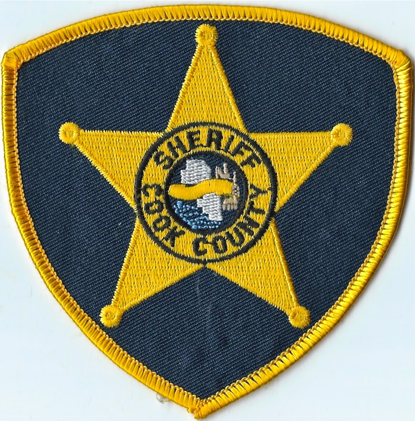 Cook County Sheriff, GA.jpg