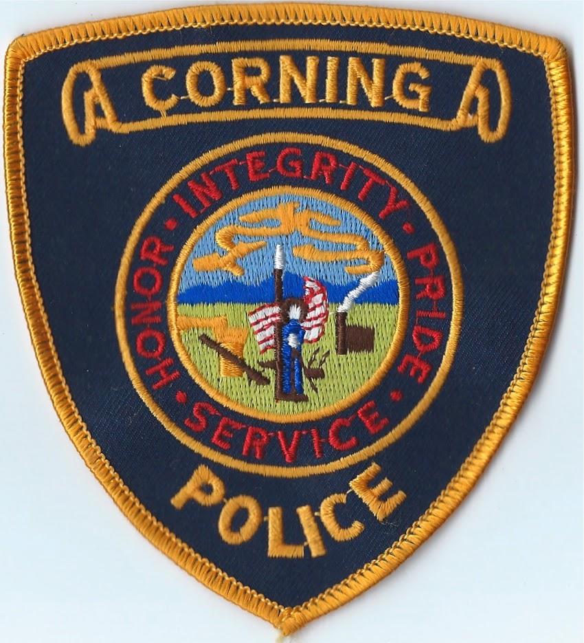 Corning Police, IA.jpg