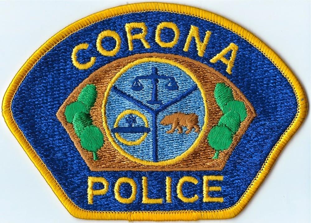 Corona Police, CA.jpg