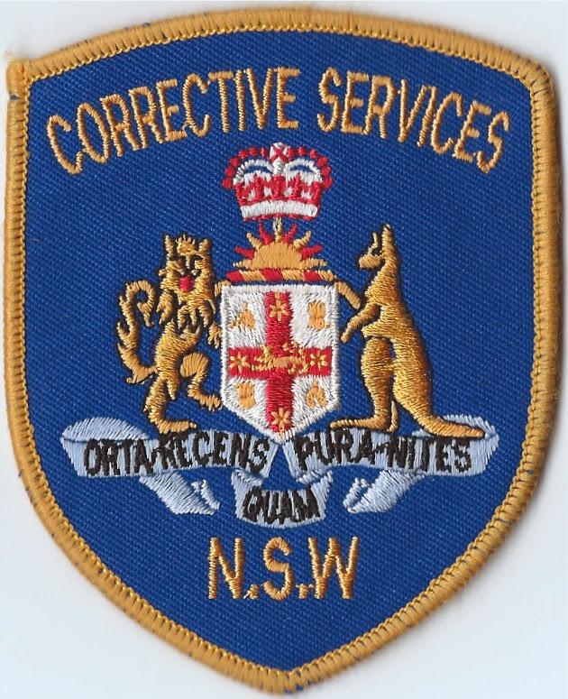 Corrective Services, NSW.jpg