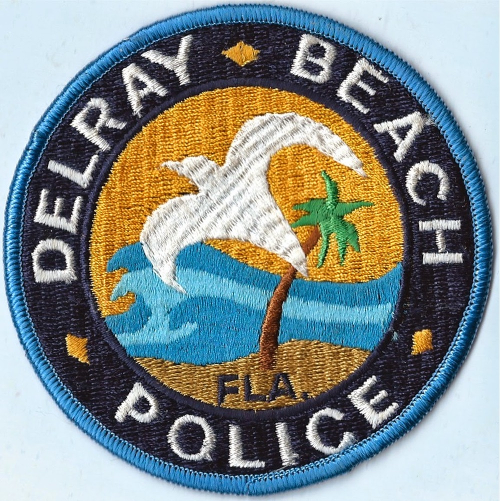 Delray Beach Police, FL.jpg