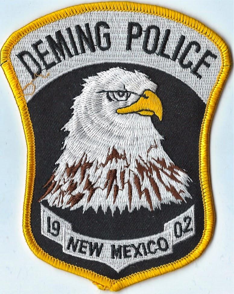 Deming Police, NM.jpg