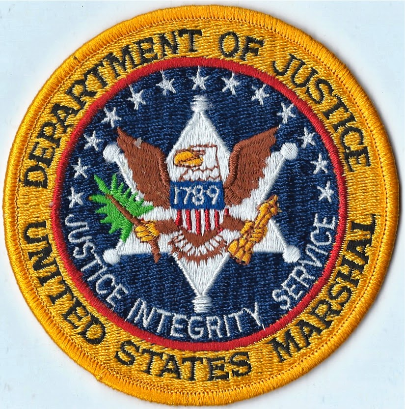 Dept of Justice US Marshal.jpg