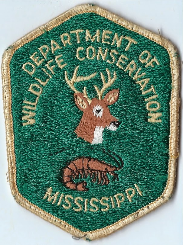 Dept of Wildlife Conservation, MS.jpg