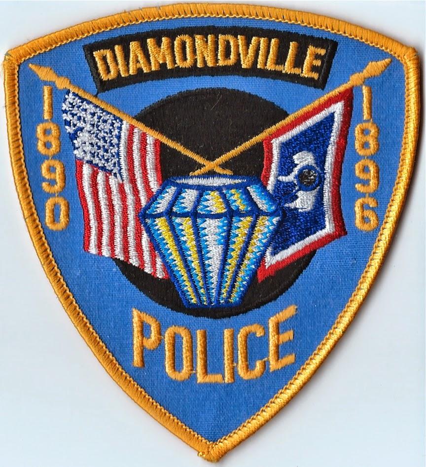 Diamondville Police, WY.jpg