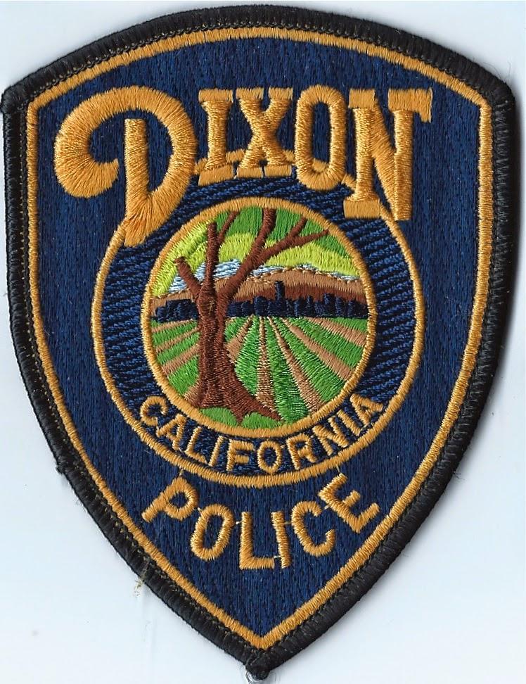 Dixon Police, CA.jpg