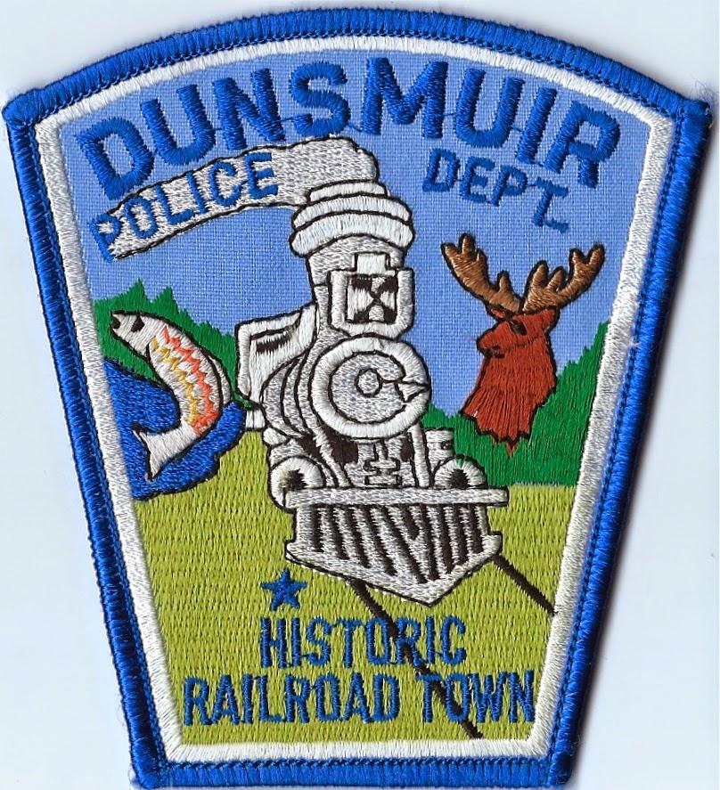 Dunsmuir Police, CA.jpg