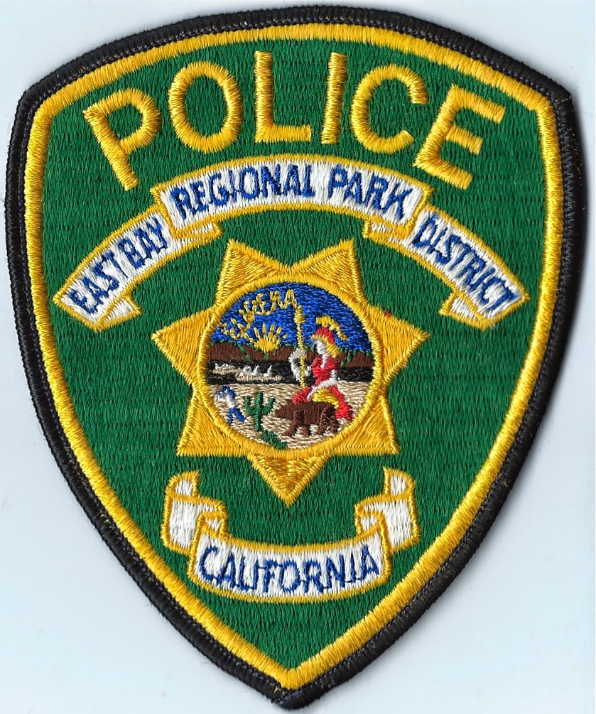 East BAy Reg Pk District Police, CA.jpg