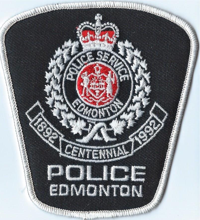 Edmonton Police, Canada.jpg