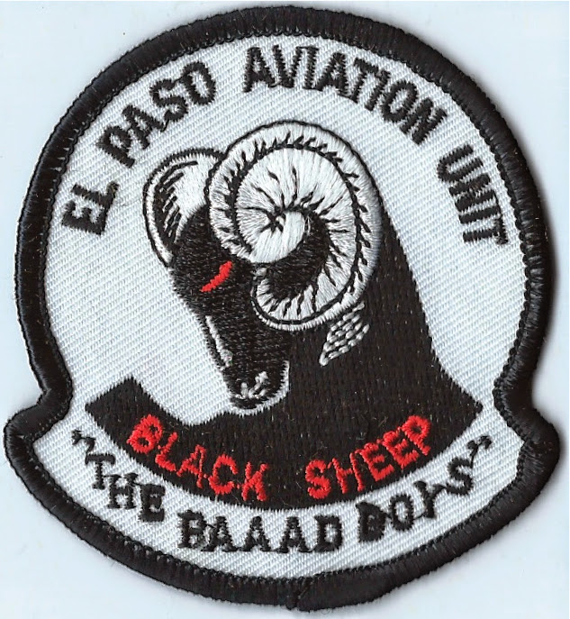 El Paso Aviation Unit, TX.jpg