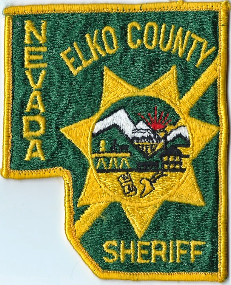 Elko County Sheriff, NV.jpg
