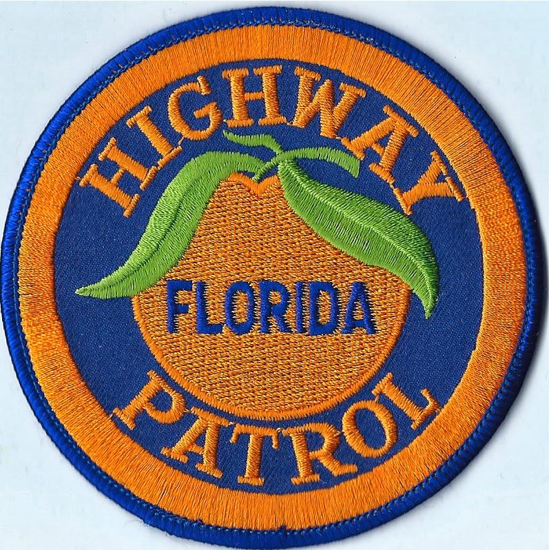 Florida HIghway Patrol.jpg