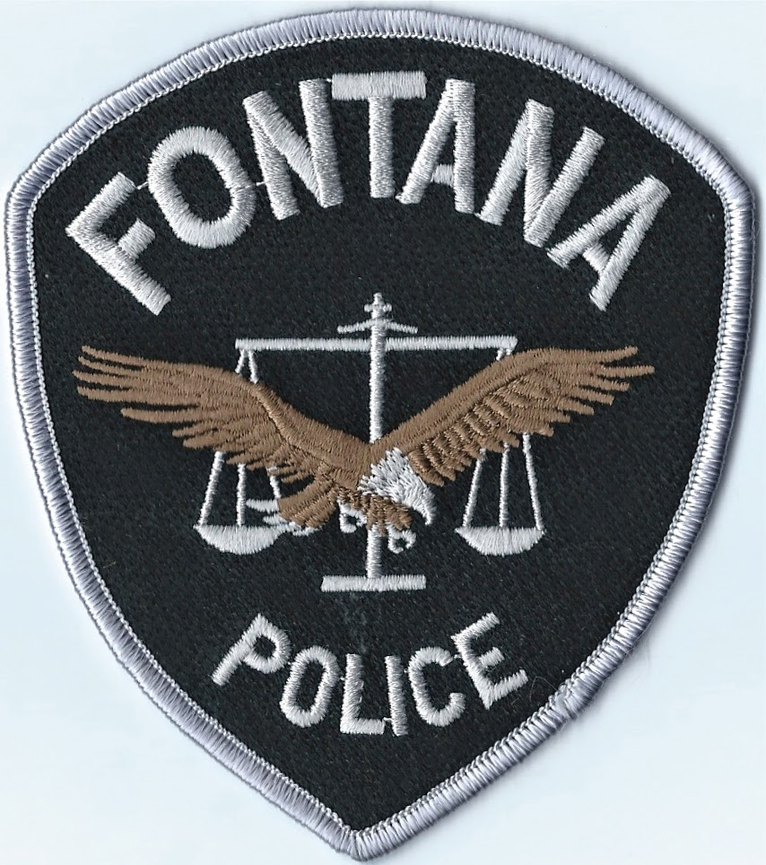 Fontana Police, CA.jpg