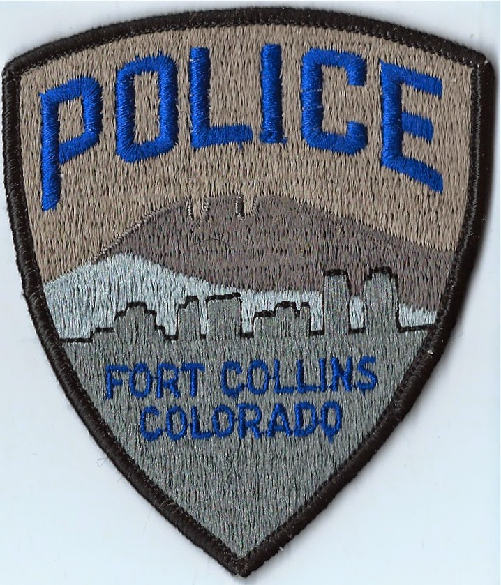Fort Collins Police, Colorado.jpg