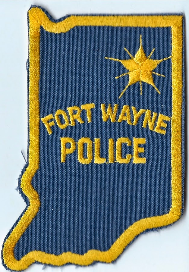 Fort Wayne Police, IN.jpg