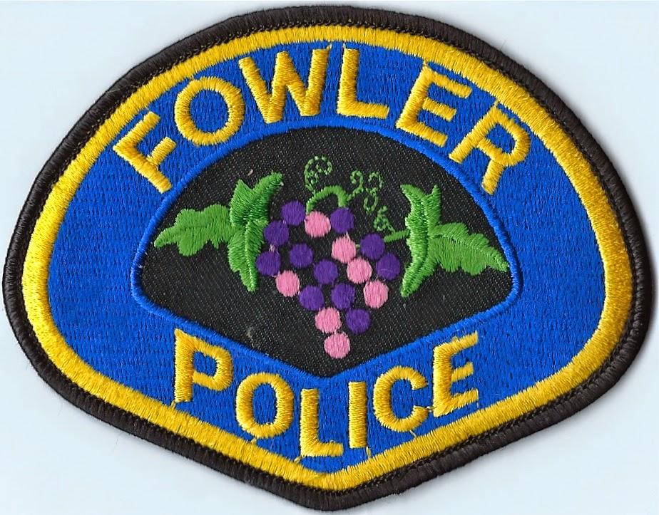 Fowler Police, CA.jpg